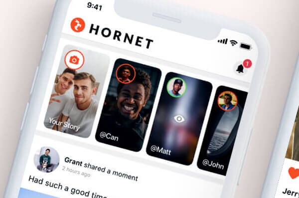 16 Gay Trainers to Follow on Instagram for In-Home Fitness Goals | Hornet, the Gay ...