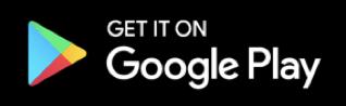 Telecharger abp gratuit google chrome